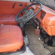 Suzuki Carry 1987 Joss