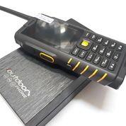 Hape Outdoor XGODY IOutdoor T2 Walky Talky UHF IP68 Certified Baterai 4500mAh