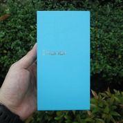 Hape Huawei Honor 4A Baru 4G LTE Ram 2GB Layar 5inch No Playstore