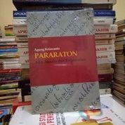 Pararaton Alih Aksara Dan Terjemahan