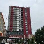 Sangat Murahh Full Furnish Condotel FAVE HOTEL Lokasi Raya Kalirungkut