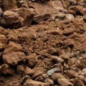 Tanah PUNCAK PERMAI Langka Bentuk Kotak Bujur Sangkar