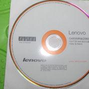 Lenovo G480 IMR & G580 IMR Win7 Drivers V1.1 ( 32 Bit & 64 Bit )