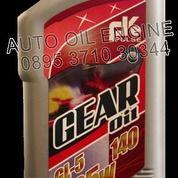 HUB 0895 3710 30344, (Oli Fk Massimo AUTO OIL ENGINE), Oli, Oil, Oli Motor,