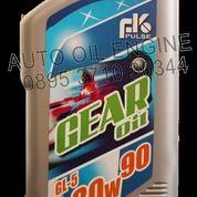 HUB O895 371O 3O344, (Oli Fk Massimo AUTO OIL ENGINE), Oil, Oli Motor, Oli Mobil,
