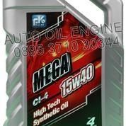 HUB O895 371O 3O344, (Oli Fk Massimo AUTO OIL ENGINE), Oli Mobil, Oli Mesin, Beli Oli,