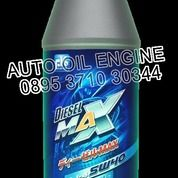 HUB O895 371O 3O344, (Oli Fk Massimo AUTO OIL ENGINE), Oli Mesin, Beli Oli, Oli,