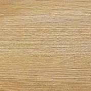 Lantai Vinyl Plank Premiere