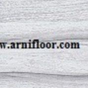 Lantai Vinyl Nasa 3mm