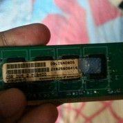 Ram Visipro DD2 2GB Bekas