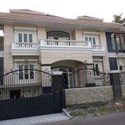 NEW GRESS Rumah Graha Blok M Bangunan CIAMIK, Negoo KERAS