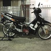 Yamaha F1ZR OS 0