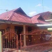 Tanah & Bangunan Di Palembang (SHM)