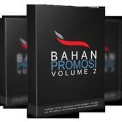 Ebook Panduan Bahan Promosi Online