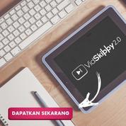 Software Buat Iklan Video Tanpa Web - Vidskippy 2.0