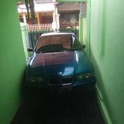 BMW Kesayangan Istimewa
