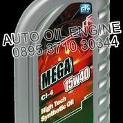 HUB O895 371O 3O344, (Oli Fk Massimo AUTO OIL ENGINE), Harga Oli, Ganti Oli, Oli Matic,
