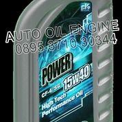 HUB O895 371O 3O344, (Oli Fk Massimo AUTO OIL ENGINE), Ganti Oli, Oli Matic, Oli Samping,