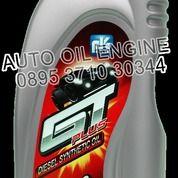 HUB O895 371O 3O344, (Oli Fk Massimo AUTO OIL ENGINE), Oli Matic, Oli Samping, Oli Gardan,