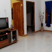Rumah Inap Dahono