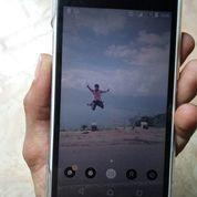 Sony Xperia Z1 Big Original