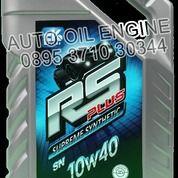 HUB O895 371O 3O344, (Oli Fk Massimo AUTO OIL ENGINE), Filter Oli, Harga Oli Mobil, Oli Mesin Mobil,