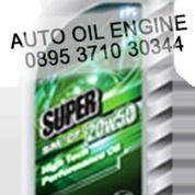 HUB O895 371O 3O344, (Oli Fk Massimo AUTO OIL ENGINE), Harga Oli Mobil, Oli Mesin Mobil, Pompa Oli,