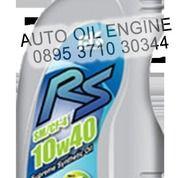 HUB O895 371O 3O344, (Oli Fk Massimo AUTO OIL ENGINE), Oli Mesin Mobil, Pompa Oli, Oli Motor Matic,