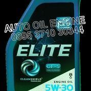 HUB O895 371O 3O344, (Oli Fk Massimo AUTO OIL ENGINE), Ganti Oli Motor, Ganti Oli Mobil, Oli