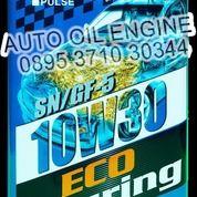 HUB O895 371O 3O344, (Oli Fk Massimo AUTO OIL ENGINE), Ganti Oli Mobil, Oli Transmisi, Oli Terbaik,
