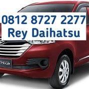 Promo Lebaran Daihatsu Xenia Surabaya (Siap Dibawa Mudik)