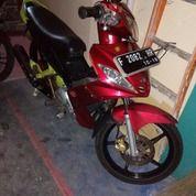 Yamaha Jupiter MX,, Ayo Gan Di Nego,,