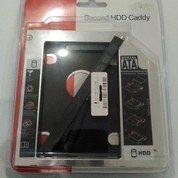 Second HDD Caddy (Slim)
