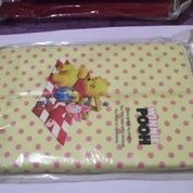 Winnie The Pooh Softcase Cover Pelindung Sarung Tablet Cina 7 Inc