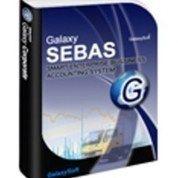 Software SEBAS Distributor