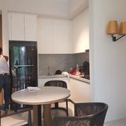 Apartemen Murah Mewah Jakarta Selatan Fasilitas Bintang Lima Bebas Banjir Nan Strategis