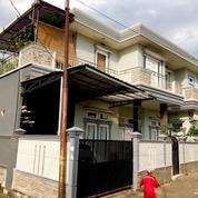 Rumah Modern Minimalis Bukit Lama Dekat Mall RS Unsri Sma10