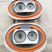 JBL T525 Speaker Mobil