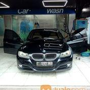 BMW 320i TAHUN 2010 , No PR , SIAP PAKAI.