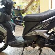 Yamaha Xeon Gt 21014 Terawat Bukan Mio Honda Vario Scoopy Beat
