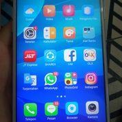 Oppo F1s, Atau Tukaran Dngn Iphone 6 Jga Ble