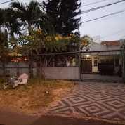 Rumah MANTAAB Lokasi Sukomanunggal Jaya Bangunan TERAWAT Harga NEGOO