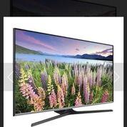 Televisi Samsung 43 Inch