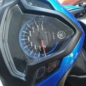 Yamaha Jupiter Z Baru