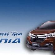 Promo Daihatsu Great Xenia Yogyakarta