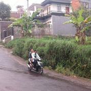 Tanah Strategis Mainroad Padasuka Bandung