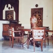 Rumah Mewah Di Bintaro Garuda Sektor 1 Nr