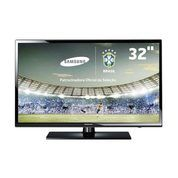 SAMSUNG LED TV 32 Inch - UA32FH4003
