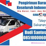 Pengiriman Barang Denpasar Ke Surabaya Dan Kota Lainnya Di Indonesia