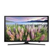 Samsung 49 Inch Full HD Flat Smart LED Digital TV 49J5200